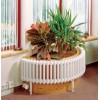 森德暖通设备-新型采暖散热器 空调地暖系统 ()