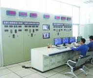 华源锅炉:引领新型锅炉燃烧技术革命