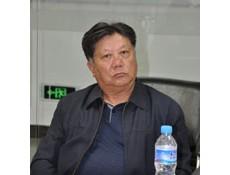 徐中堂:城市供热计量改革的发展及展望 ()